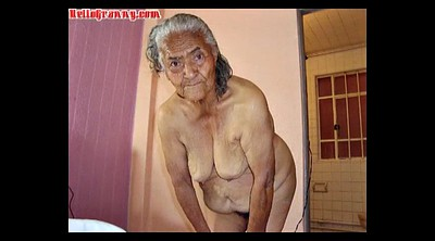 Latin, Granny mature, Picture, Latin mature, Pictures, Latina granny