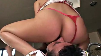 Huge butt anal, Huge ass anal