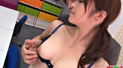 Japanese office, Japanese porn, Asian office