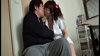 Japanese, Japanese group, Japanese sex