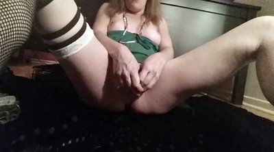 Homemade masturbation, Creamy, Creamies