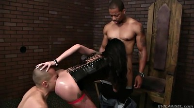 Asian bbc, Mistress, Hand, Work, Bbc asian, Wicked