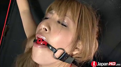 Bdsm, Tie, Japanese bondage, Bdsm japanese, Asian tied, Japanese close up