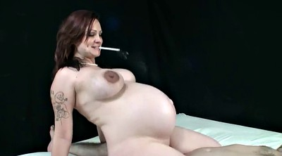 Pregnant, Big pregnant, Smoking, Pregnant amateur, Smoking pregnant, Smoking fetish
