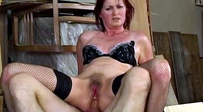 Granny anal, Old anal, Granny ass, Mature hairy anal, Granny hairy, Ass granny