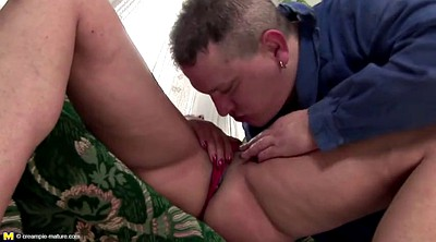 Pissing, Anal mature, Mother son, Mother and son, Mature pissing, Son mother
