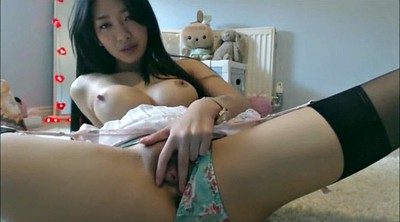 Tits, Amateurs, Webcam asian, Asian webcam