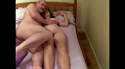 Tickling, Tickle, Amateur matures