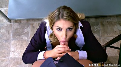 August ames, Juicy