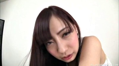 Asian, Japanese orgasm, Japanese face