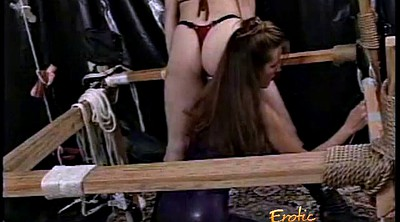 Whipping, Latex bdsm, Hard spanking, Hard spank