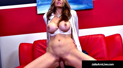Julia ann, Julia, Teacher, Student, Students, Tutor