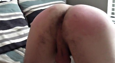 Dad, Young boy, Humping