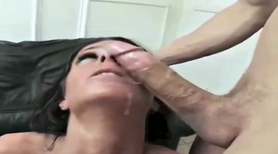 Veronica avluv, Avluv, Orgasm compilation, Swallow compilation, Orgasms compilation