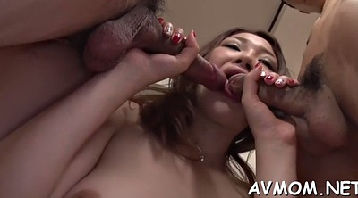 Mature asian, Japanese matur