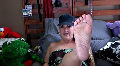 Foot, Foot licking, Feet fetish