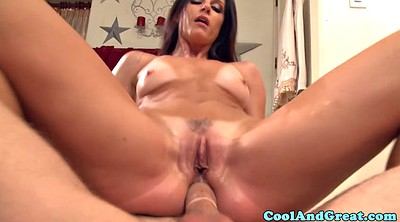 Indian sex, India summer, Indian anal, Indian beauty, Tan lines, Indian cumshot