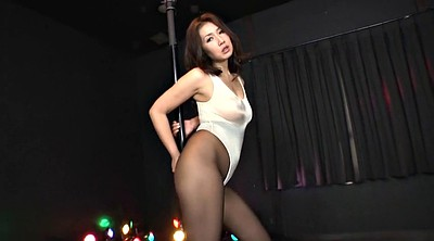 Japanese pantyhose, Japanese fetish