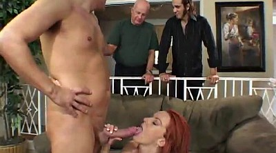 Deep fuck, Husband watching, Milf fuck, Wifes, Wife watching, Husband watch