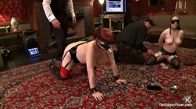 Time, Submissive, Submission