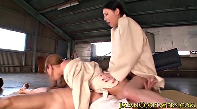 X art, Threesome asian, Asian babe