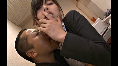Office, Japanese ladies, Japanese office, Japanese office lady