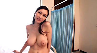 Julia, Japanese big tits, Japanese julia