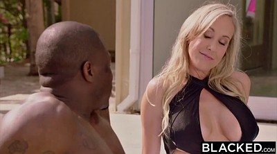 Brandi love, Milfs, Brandy love, Step daughter, Blond, Love black