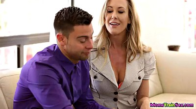Brandi love, Brandi, Drink, Brandy love, Drink cum, Cum drink
