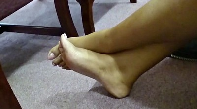 Candid, Candid feet, Beautiful feet