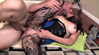Cytherea, Peeing, Milf squirt