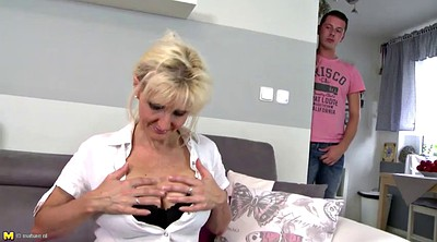 Mom son, Hot mom, Real mom son, Real amateur fuck