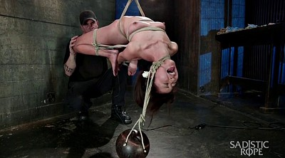Japanese bdsm, Asian gay, Japanese bondage, Japanese sex, Gay bondage, Bdsm japanese