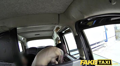 Fake taxi, Innocent