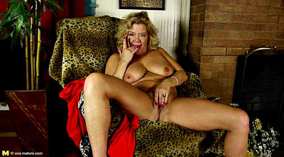 Mature nl, Hairy pussy, Hairy milf, Hairy amateur mature