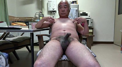 Japanese granny, Nipple, Japanese masturbation, Asian granny, Granny masturbation, Gay nipple