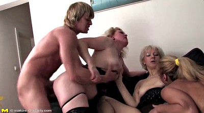 Mother, Mother son, Real mother, Granny sex, Fuck mother, Mature son