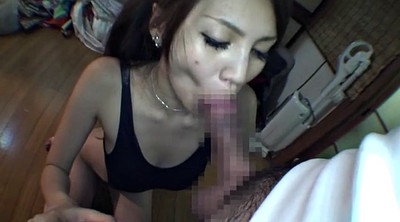 Bj, Japanese big ass