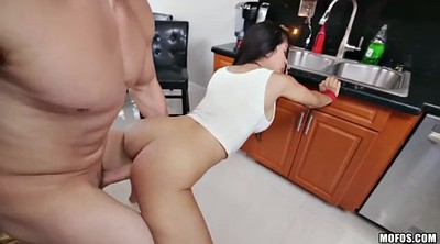Squirt big cock, Emily