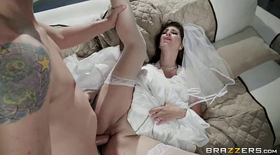 Wedding, Wife cheating, White feet, Teen feet, Cheat wife