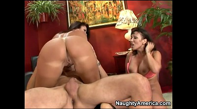 Big mom anal, Mature anal, Mom anale, My mom, Milf big ass anal, Anal mom