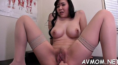 Japanese, Japanese foot, Japanese mom, Japanese feet, Asian feet, Japanese mature
