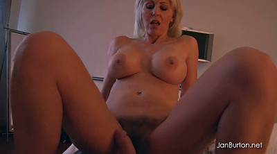 Drunk, Drunk mom, Mom handjob, Mom drunk, Mom home, Mom handjobs