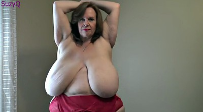 Big bbw, Bbw boobs