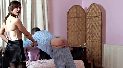 Spanking, Daughter, Spanks, Father, Mom daughter, Father daughter