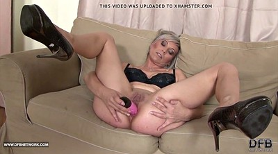 Tight, Matures anal, Mature anal, Black anal
