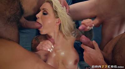 Ryan conner, Big boobs, Conner, Anal licking