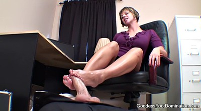 Footing, Under the table, Under table, Under, Table, Under the table footjob