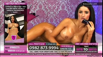 Naked, Asian striptease, Asian young, Babestation