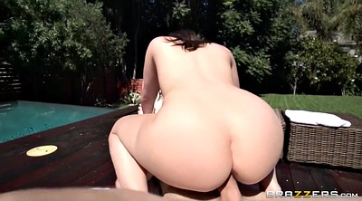 Private, Humping, Kylie